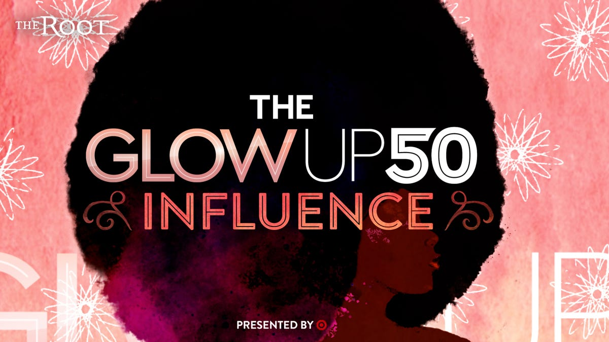 The Glow Up 50 2021: Meet the Arbiters of Influence
