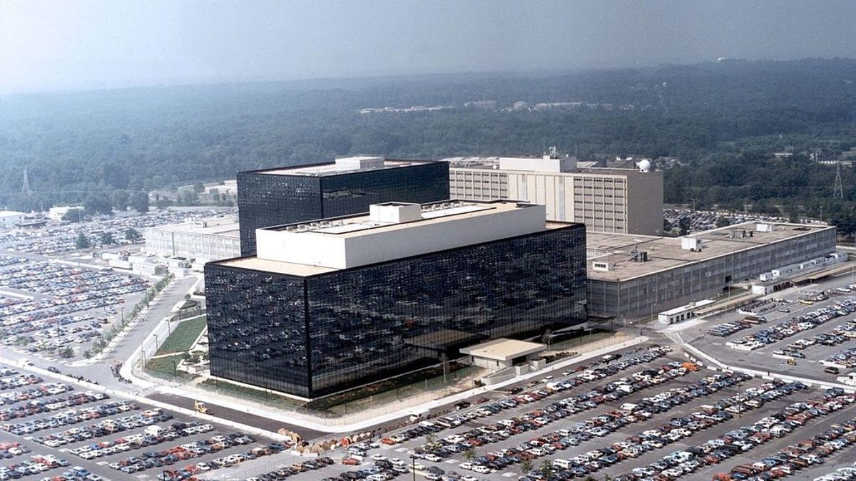 An Unknown Tech Company Tried (and Failed) to Stop the NSA's Warrantless Spying