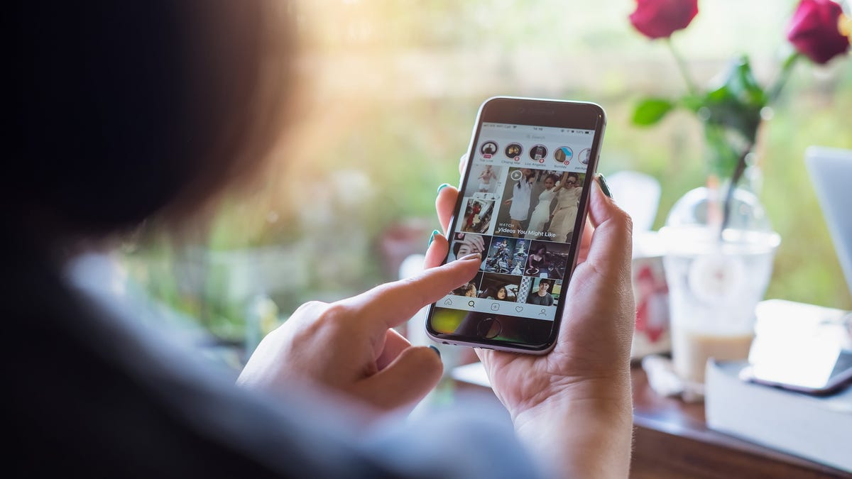 Image result for How to Find Instagram's New Boomerang Effects