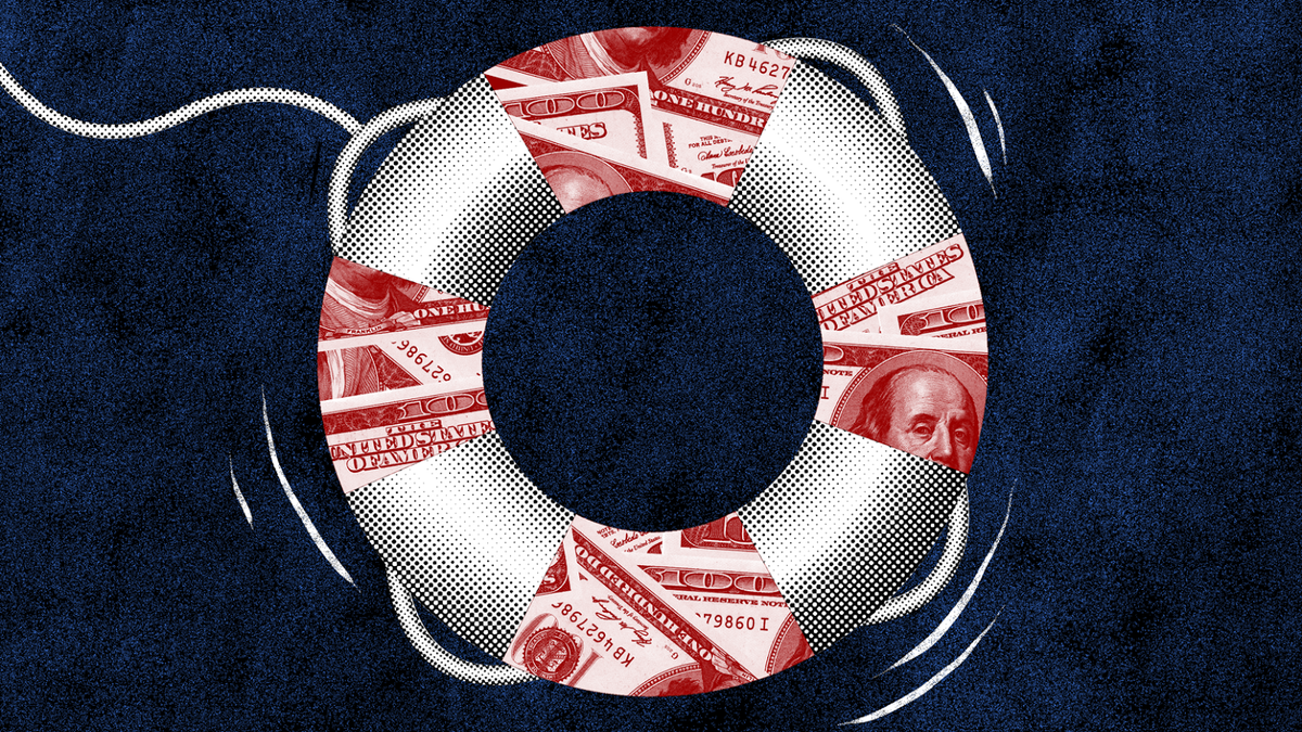 What Really Happens When You File for Bankruptcy
