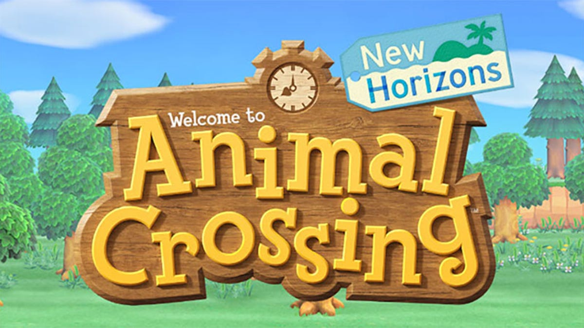 Animal Crossing Build-A-Bear Go On Sale This Morning, Could Be A Clusterfluff [Update]