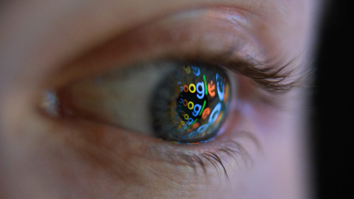 Google Reportedly Told AI Scientists To 'Strike A Positive Tone' In Research