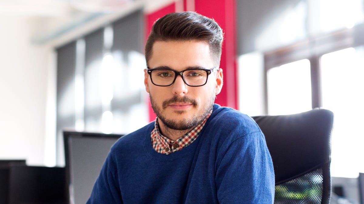 'I Built This,' Whispers Social Media Manager Beholding His Empire Of Successful Fuddruckers Tweets