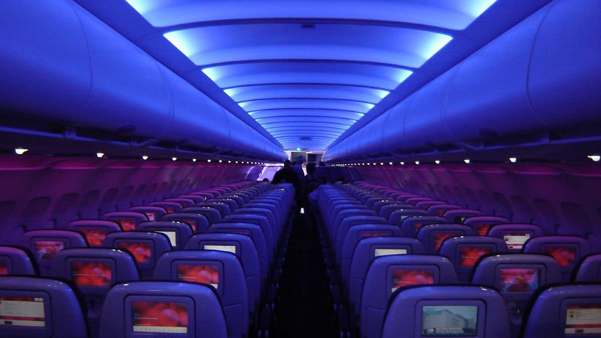 Cómo conseguir wifi ilimitada en tu próximo vuelo sin pagar un centavo