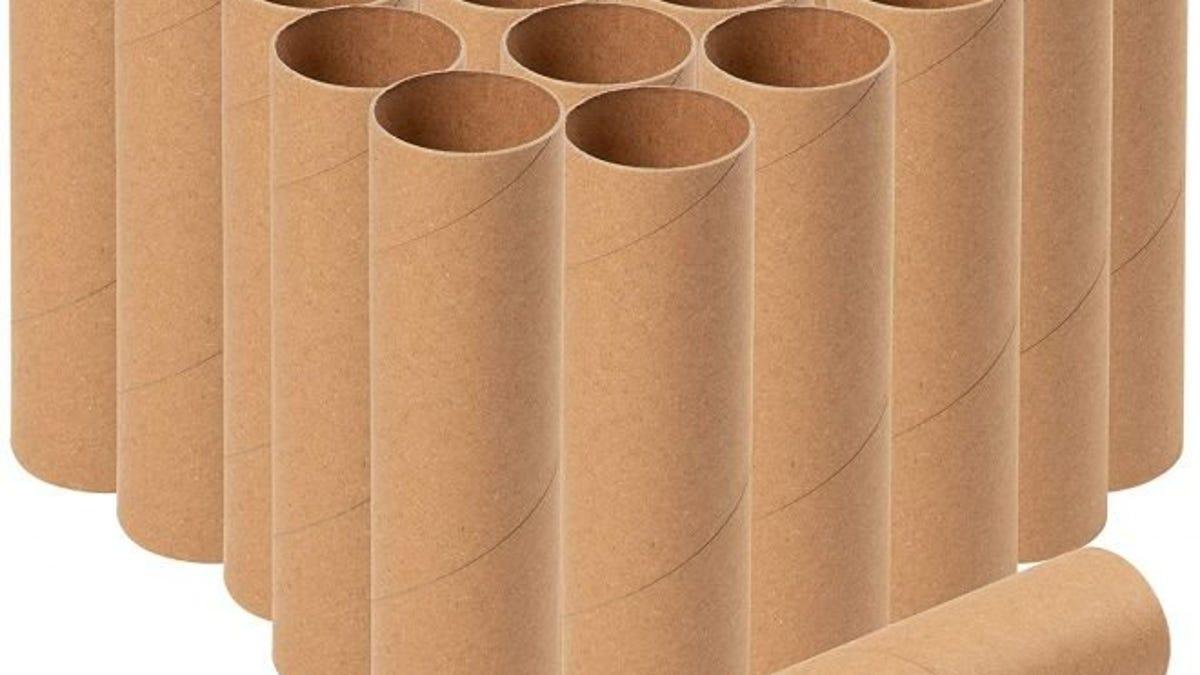 Largest Independent Cardboard Tube Manufacturers