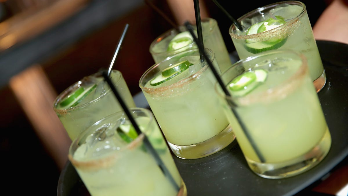 One in Five Americans Gets Hurt By Someone Else's Drinking Every Year