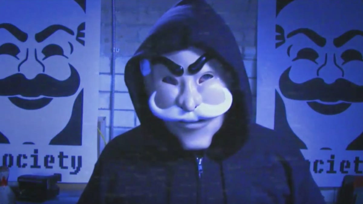 Mr. Robot Just Answered Its Biggest Cliffhanger In a Promo