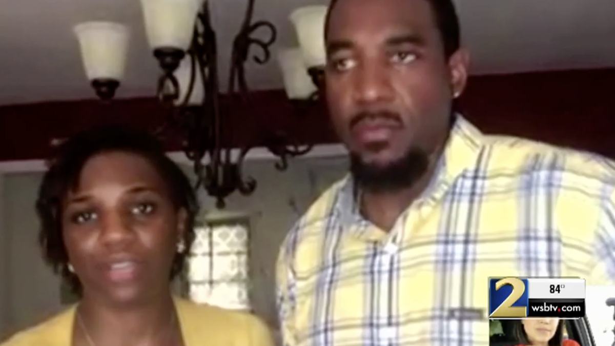 #EatingOutWhileBlack: Subway Employee Calls 911 on Black Family Because She Thought They Would Rob Her