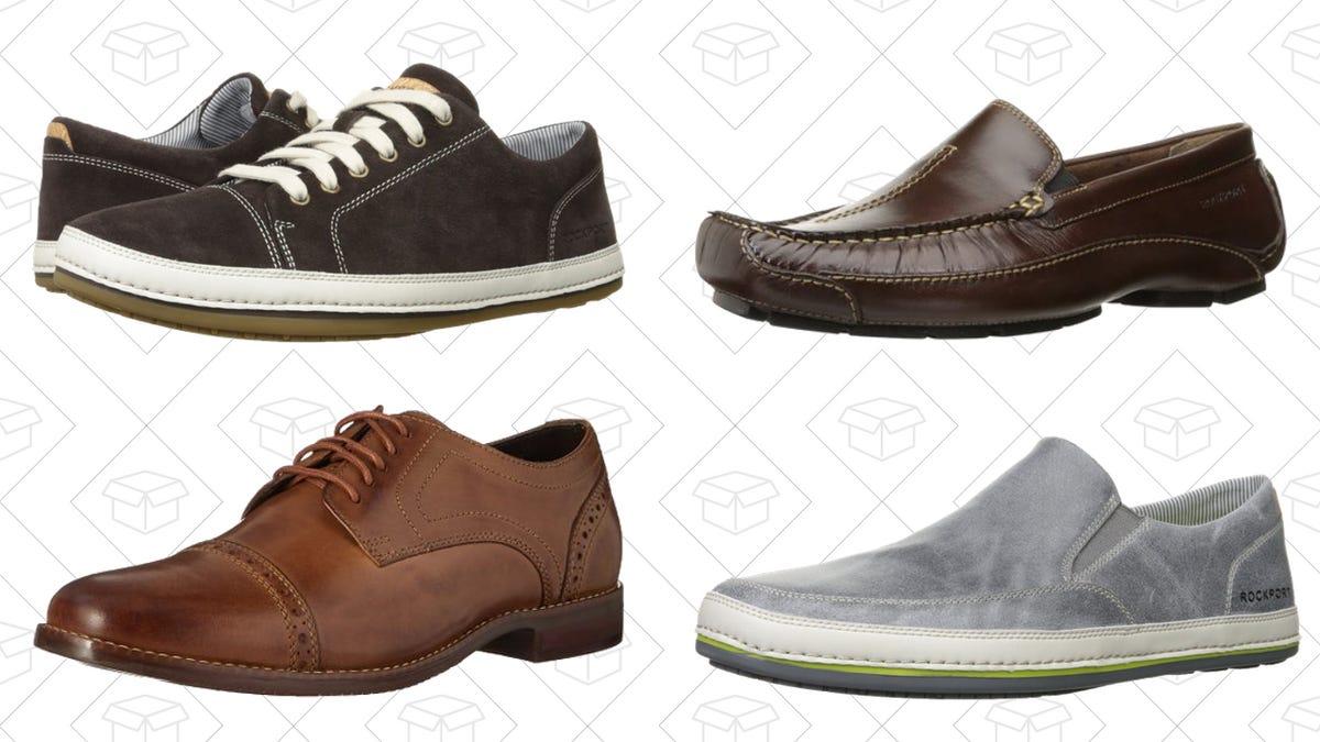 amazon sale shoes