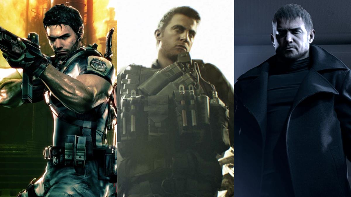 More Story And Gameplay Details For Resident Evil 8 Village Glbnews Com