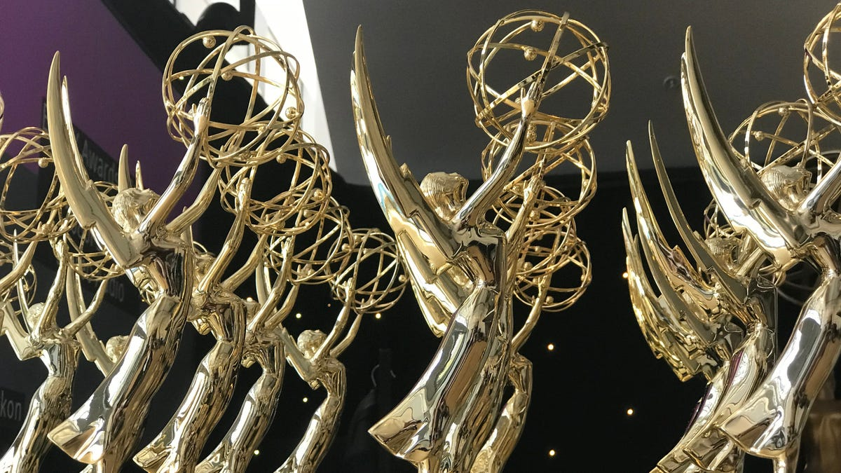 How to Watch the 2020 Primetime Emmy Awards
