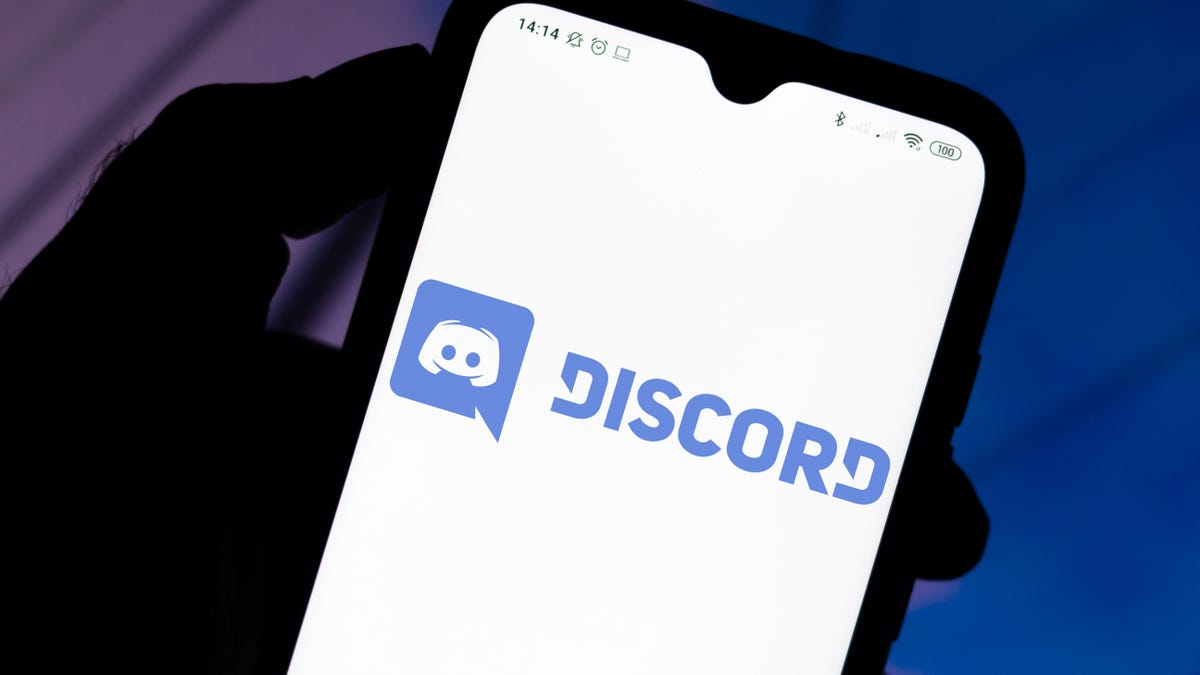 How to Grant Temporary Access to Your Discord
