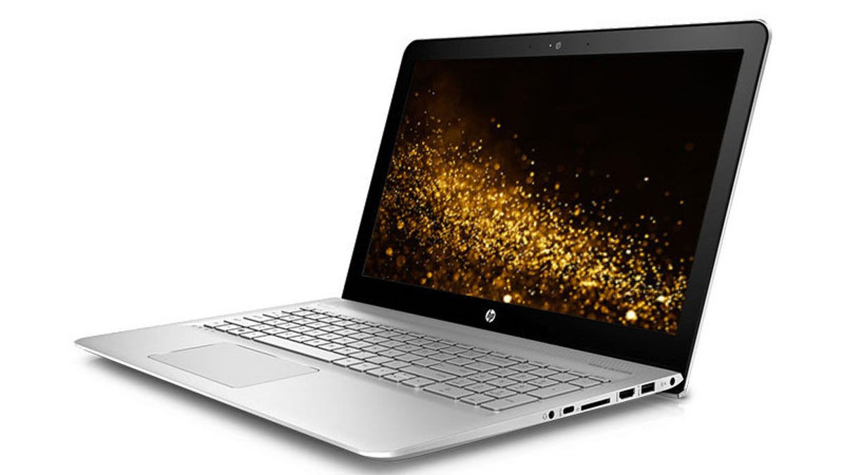 HP Recalls Over 100,000 Laptop Batteries, Here's How to