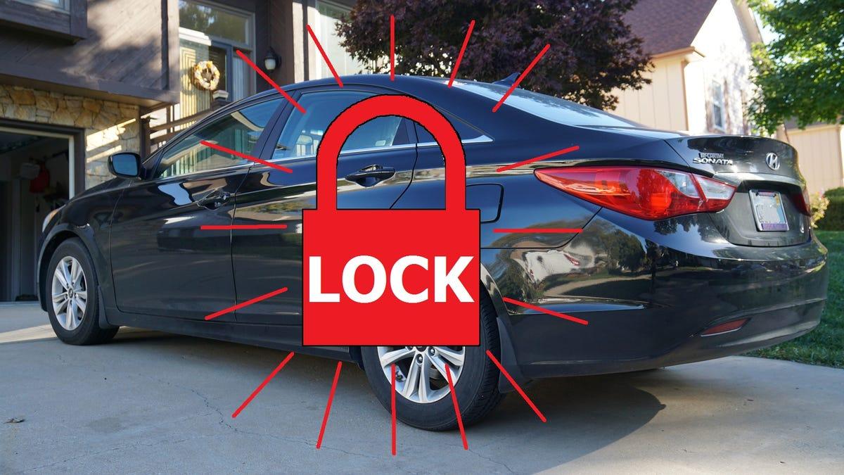 Hyundai 2004 Door Wiring Diagram Get Free Image About Wiring Diagram