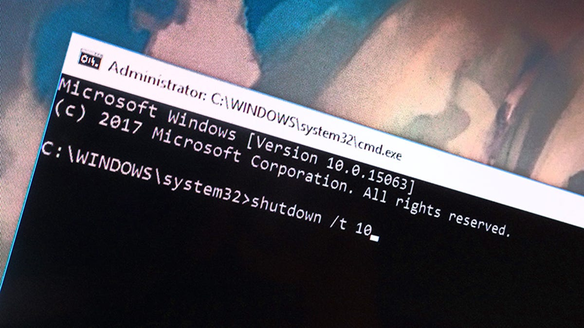 20 Cool Command Line Tricks for Windows and macOS