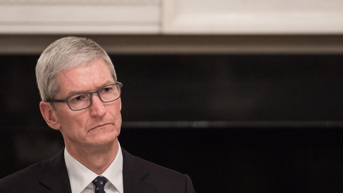 Judge Tosses Apple Lawsuit Against iPhone Emulator in Big Victory for Security Research