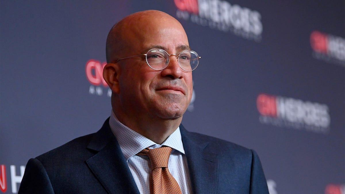 Το CNN Στοιχεία Μπορεί να Μουλιάσει Tom Steyer Για Μερικά Εκατομμύρια Από Το να Υποκρινόμαστε ότι Κοστίζει Χρήματα για Να Εμφανιστεί Στη Συζήτηση