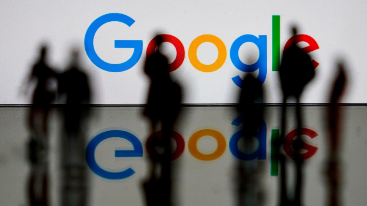 Google: Chinese Hackers Are Impersonating McAfee to Phish Victims