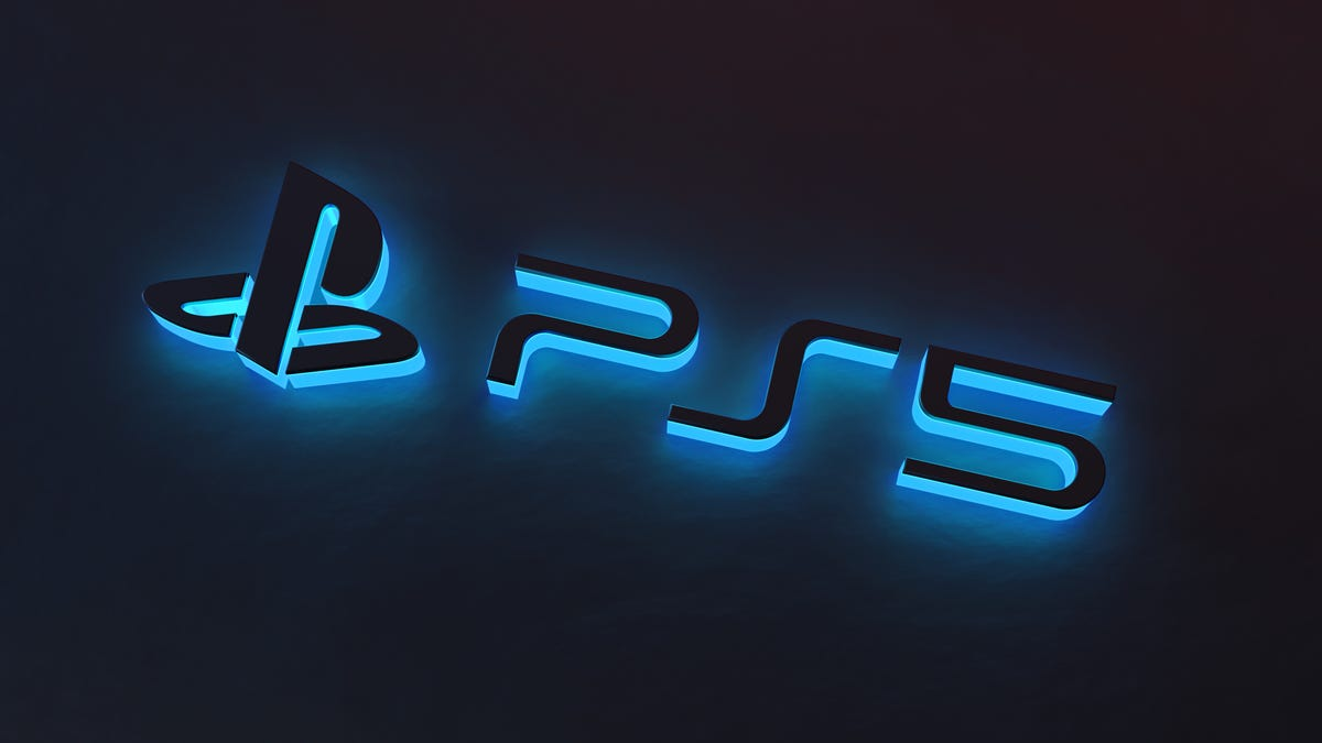 Sony Did What it Had to Do With the PS5 Price Reveal