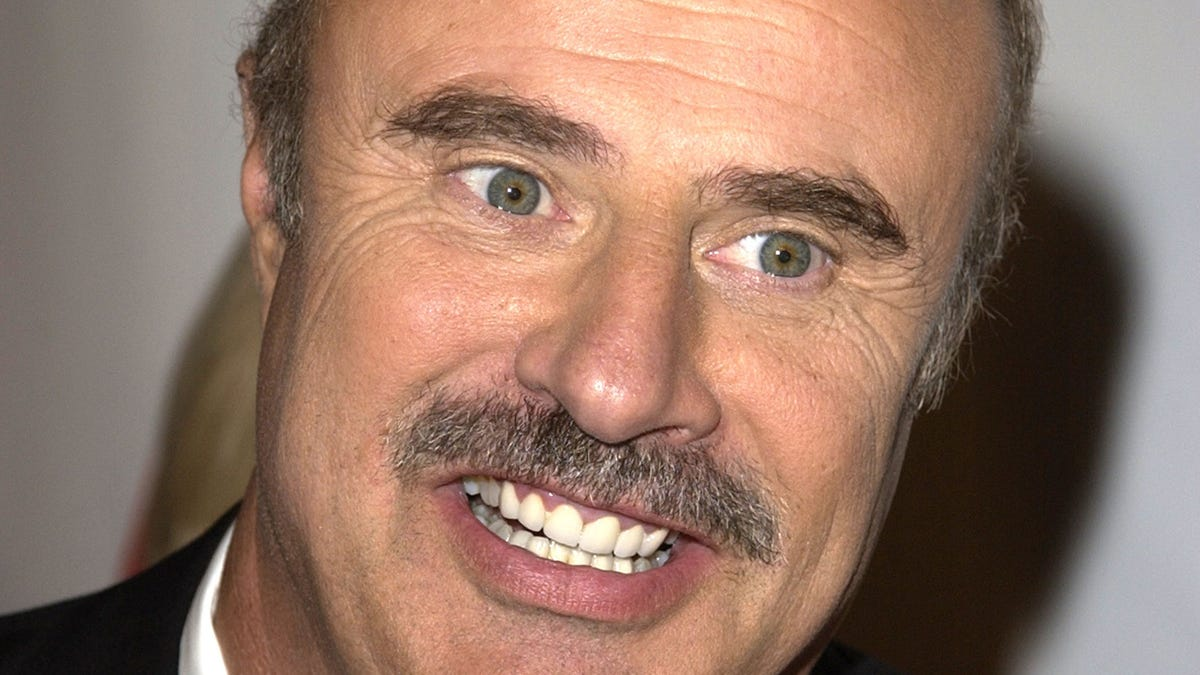 """Image result for doctor phil house"""""""
