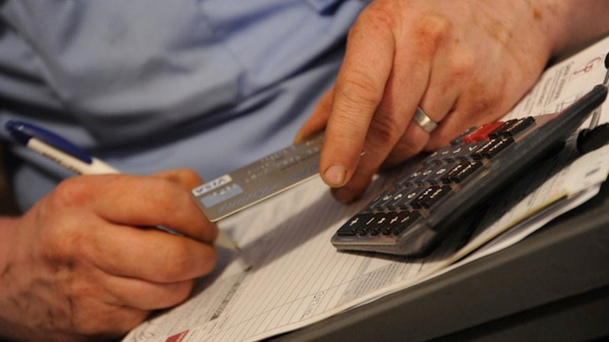 Get Your Annual Credit Card Fee Waived by Simply Asking