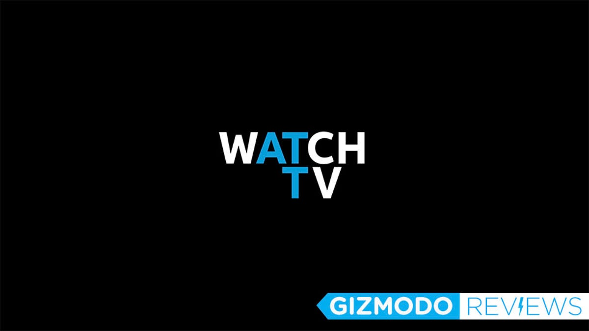 Direct Tv Internet Review >> At T S Watchtv Is The Very Cheapest Way To Stream Live Tv