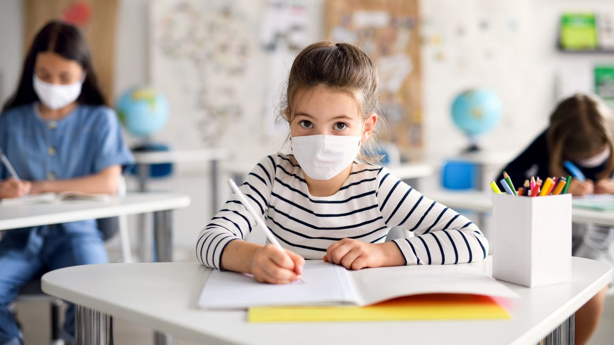 How to Track COVID-19 Outbreaks in Local Schools