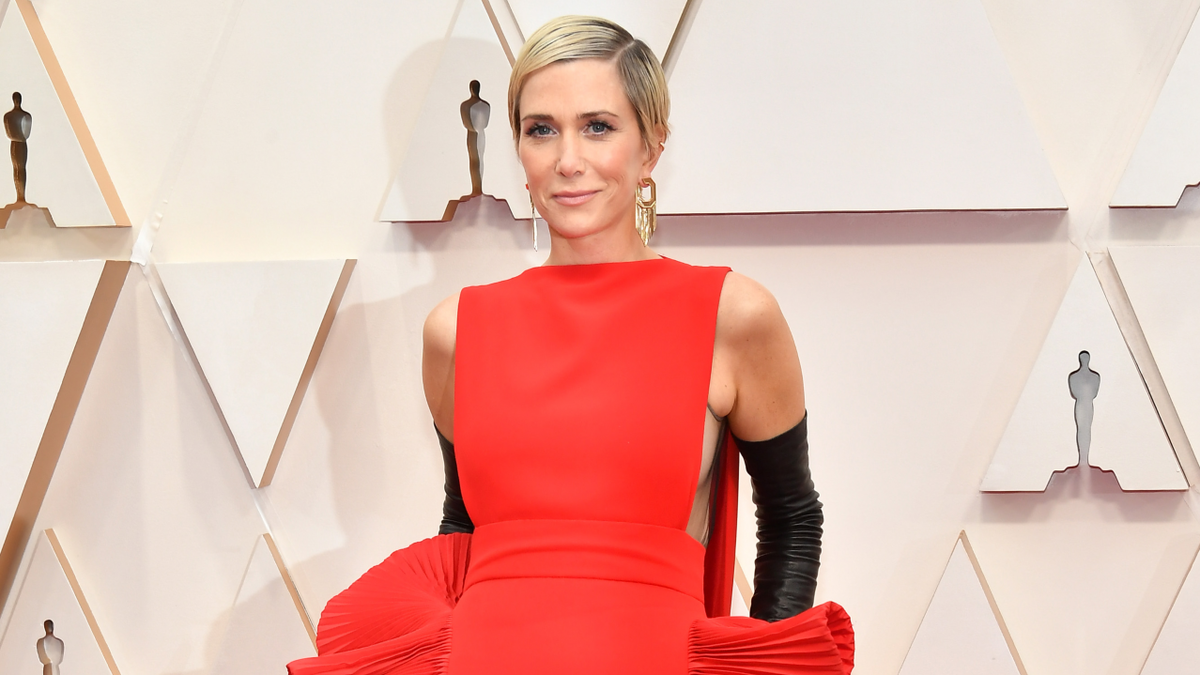 Kristen Wiig, Disney Making a Musical About Cinderella's Stepsisters
