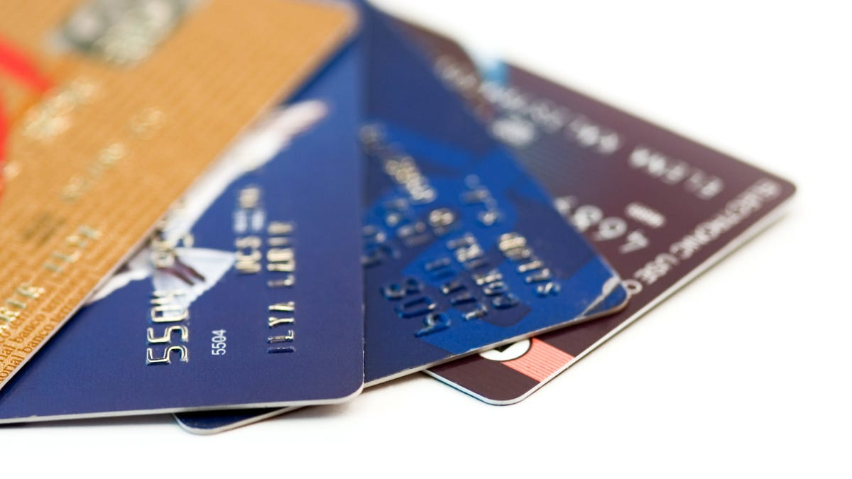 How to Close Your Authorized User Credit Card Without Hurting Your Credit Score