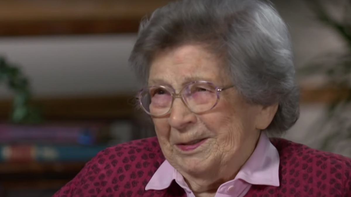 Sad News: Legendary and Adored Children's Book Author Beverly Cleary Has Died