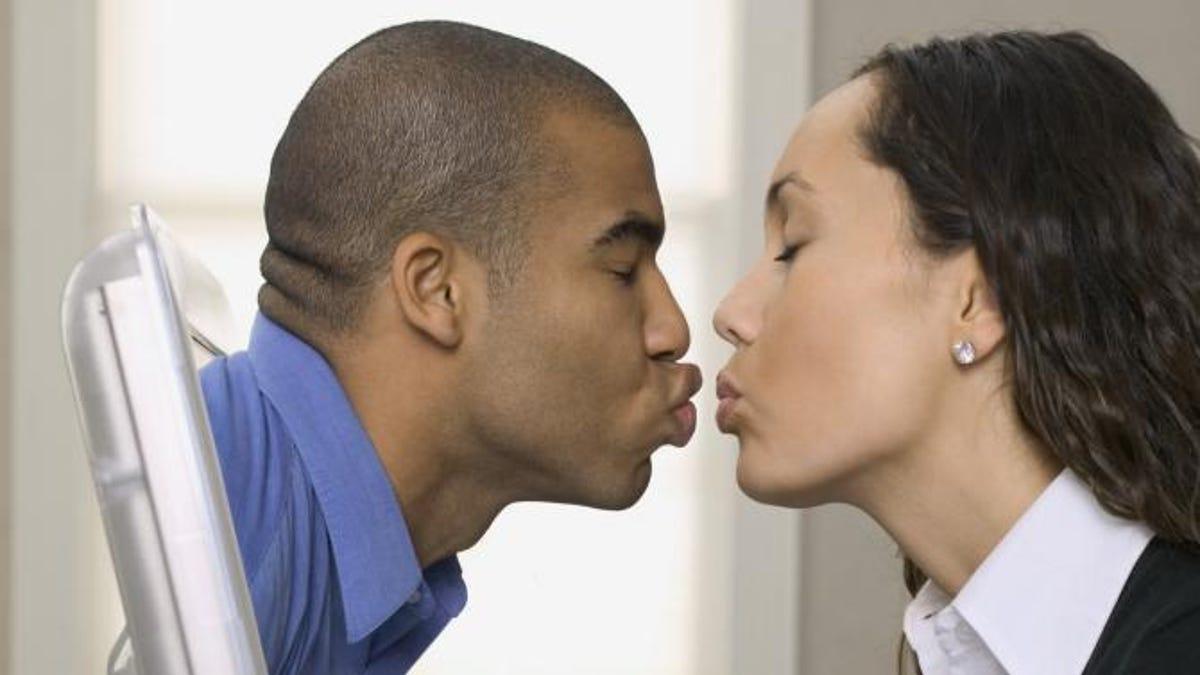 Paul Carrick Brunson online dating