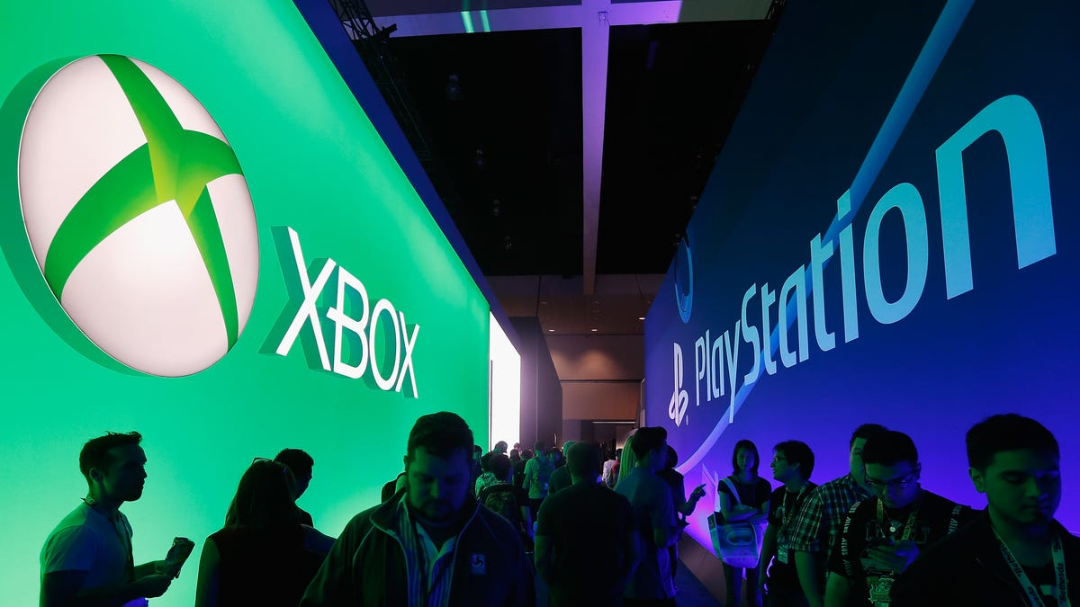 Microsoft Confirms Some Future Bethesda Games Will Be Exclusive To Xbox And PC