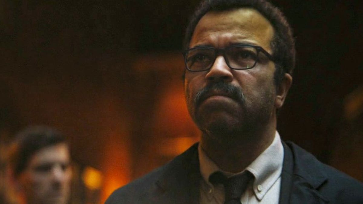 The Batman's Jim Gordon Is Coming to TV With His Own HBO Max Show