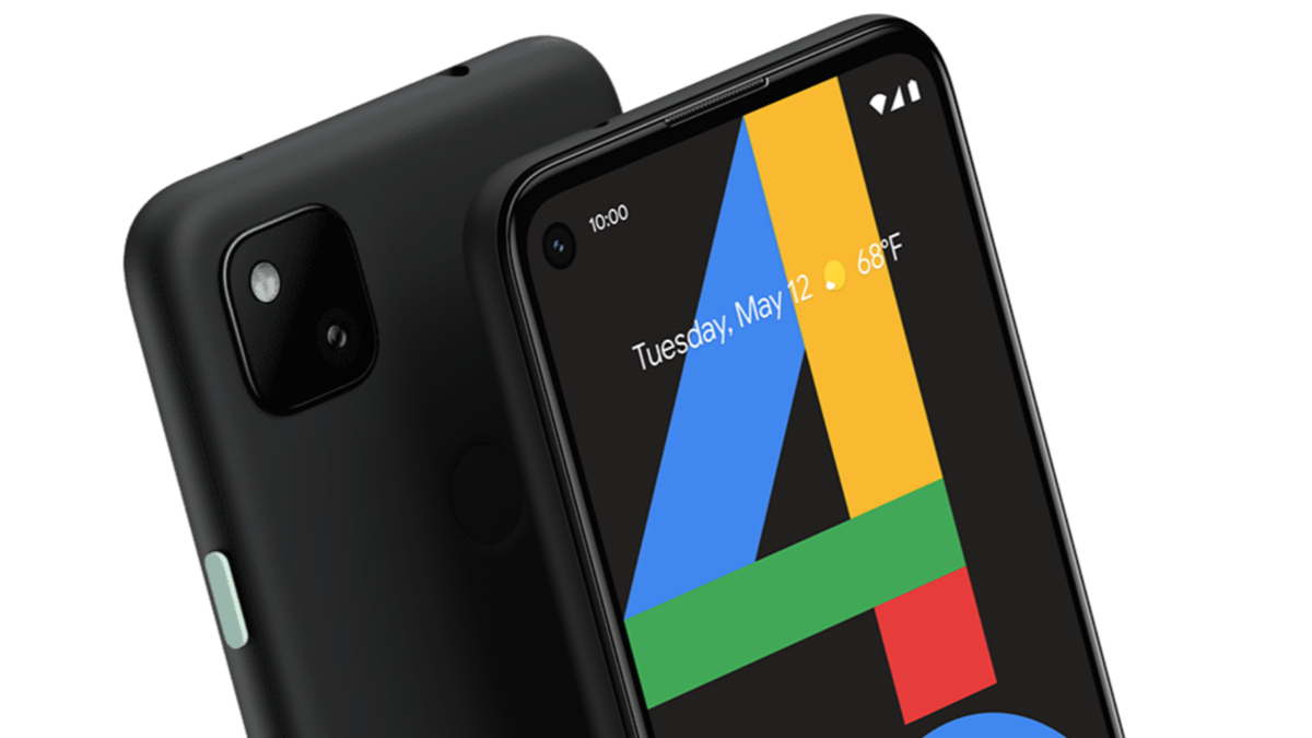 Is Google Fi's New Phone Subscription Plan a Good Deal?  image