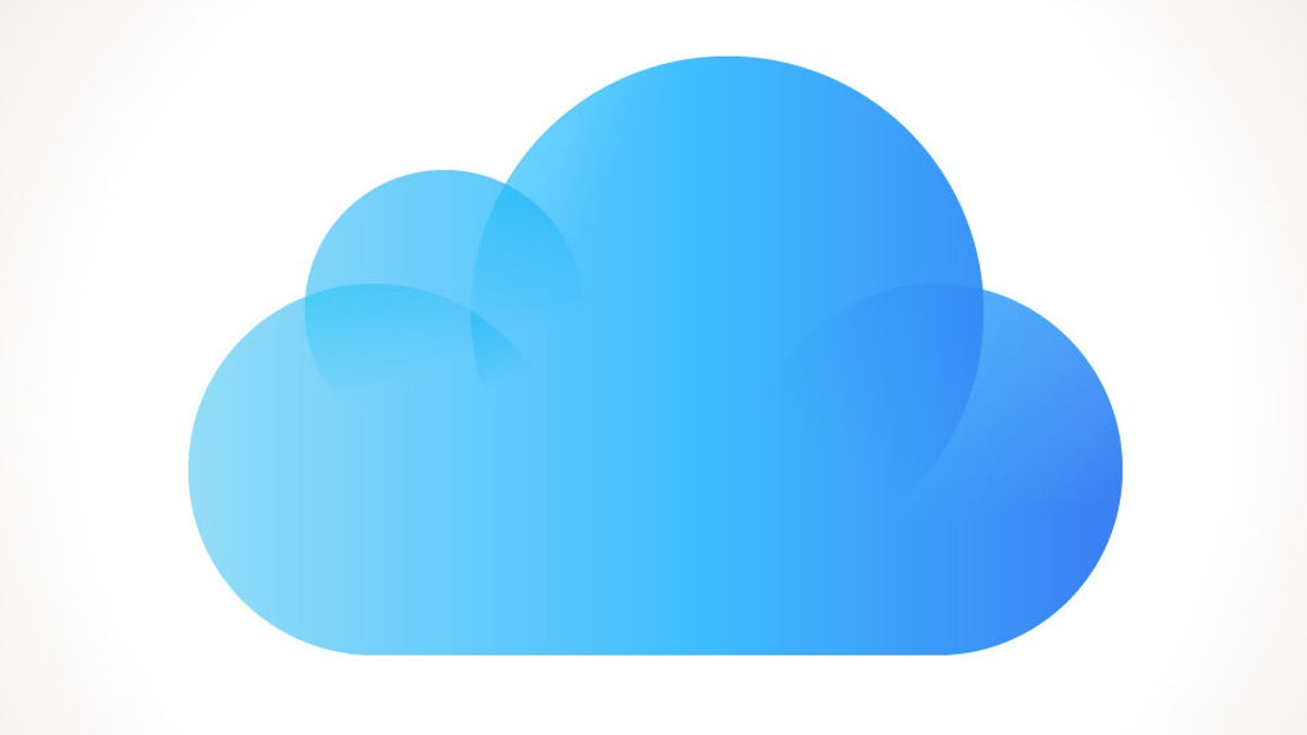 How to Sync iCloud Passwords With Chrome and Edge Chromium
