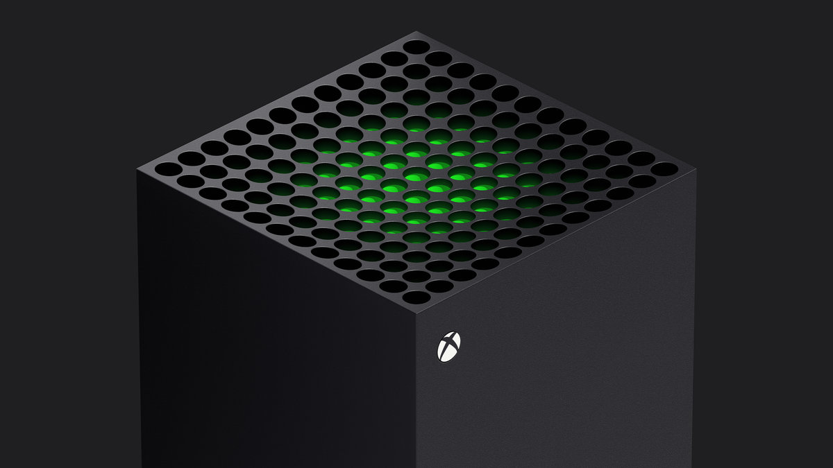 The Xbox and Gaming News You Don't Want to Miss