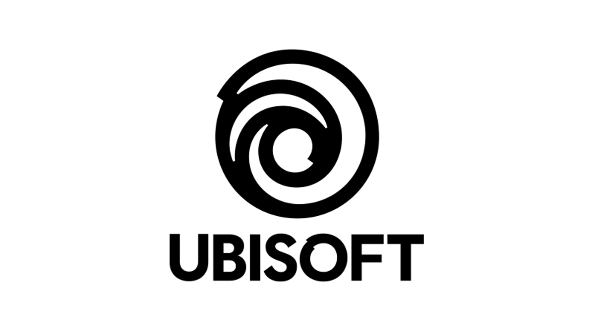 Top Ubisoft Executives Out Amid Allegations Of Company-Wide Misconduct