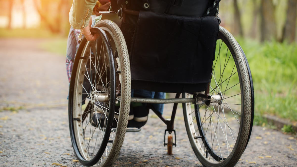 Learn Correct Terminology With the Disability Style Guide
