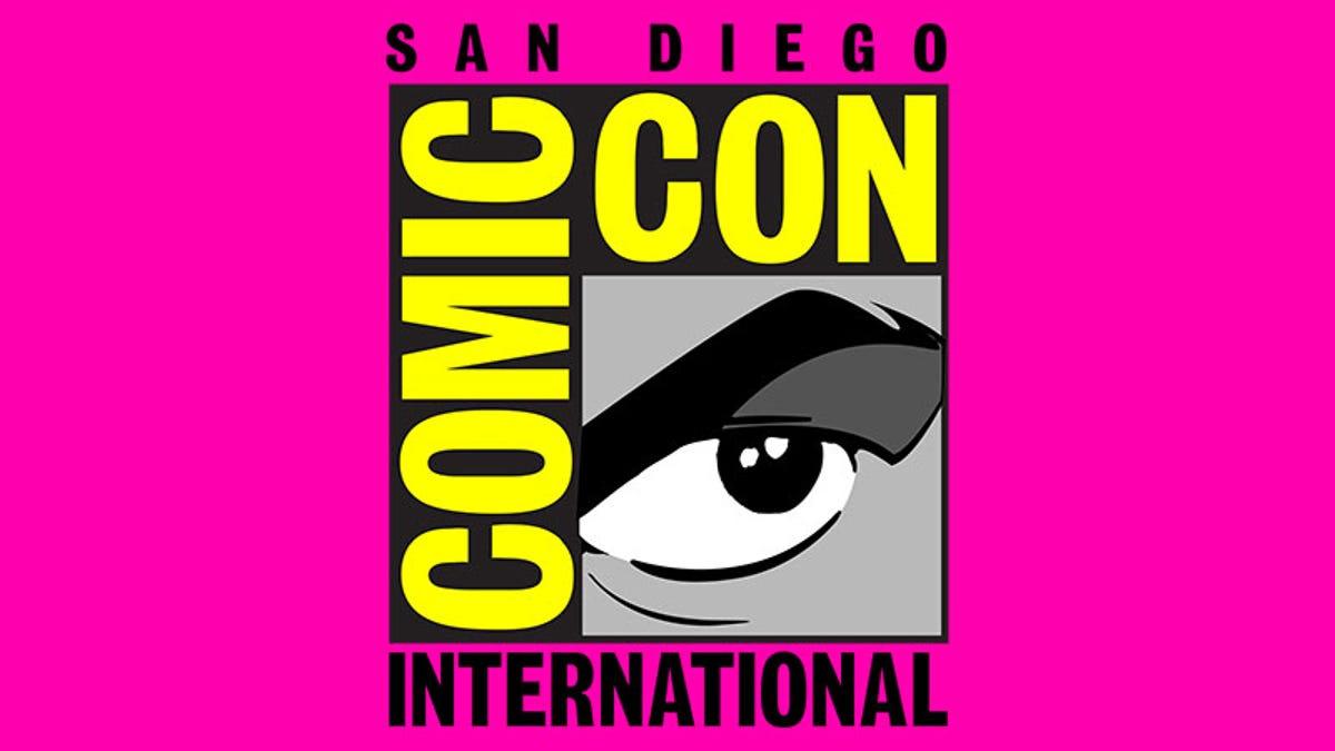 Comic-Con 2021 Has Been Cancelled - Kotaku
