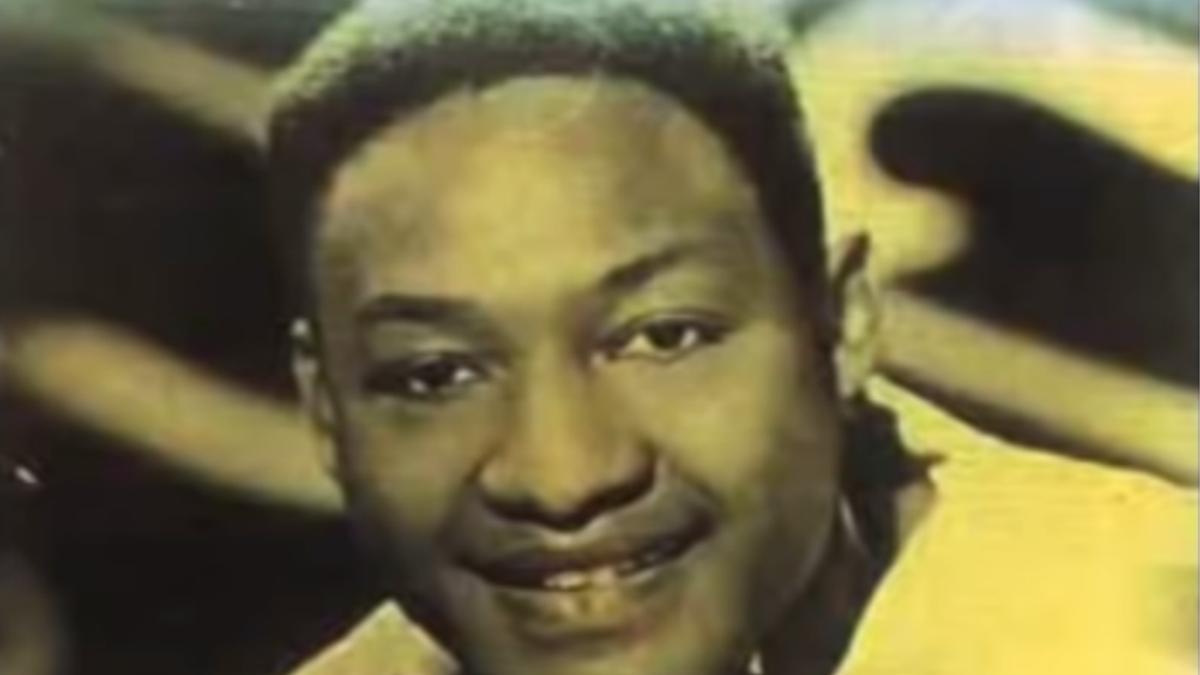 Roy C. Hammond, Soul Singer Best Known for Often-Sampled 'Impeach the President', Dead at 81