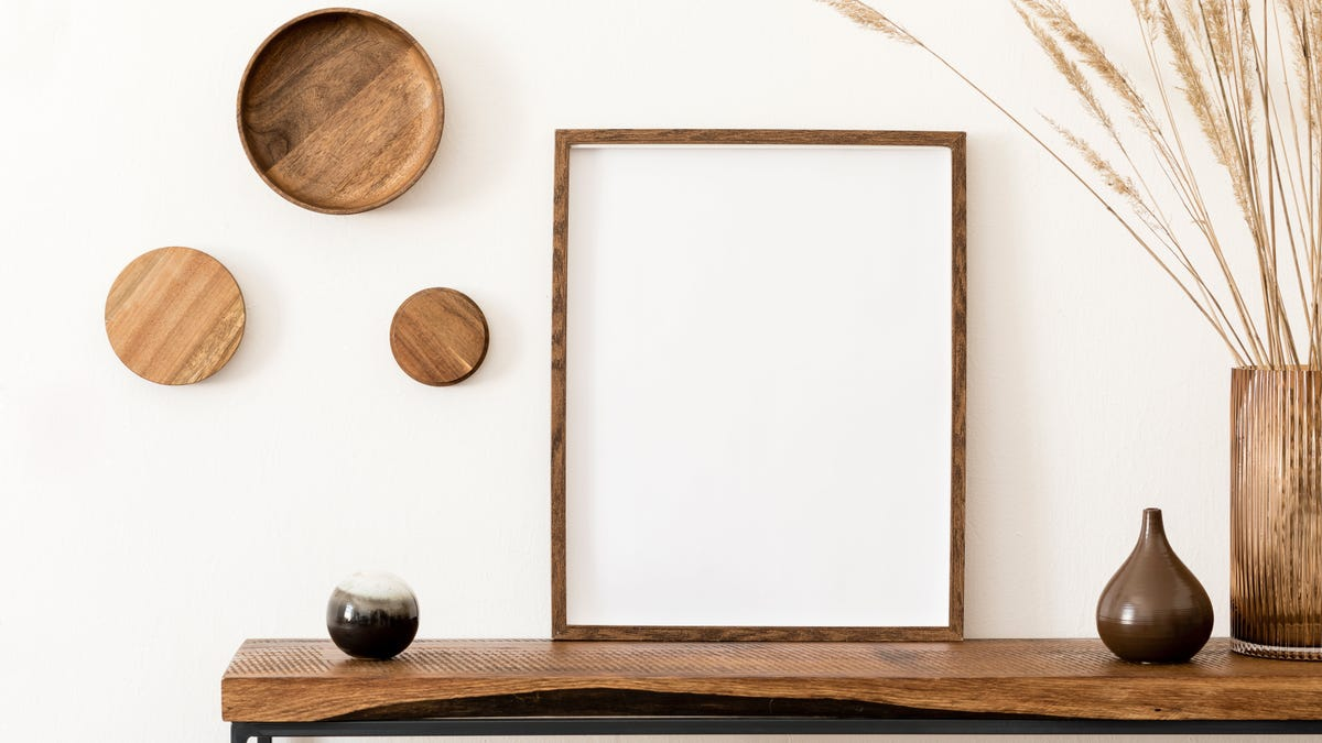 How to Create Vignettes That Really Pull a Room Together