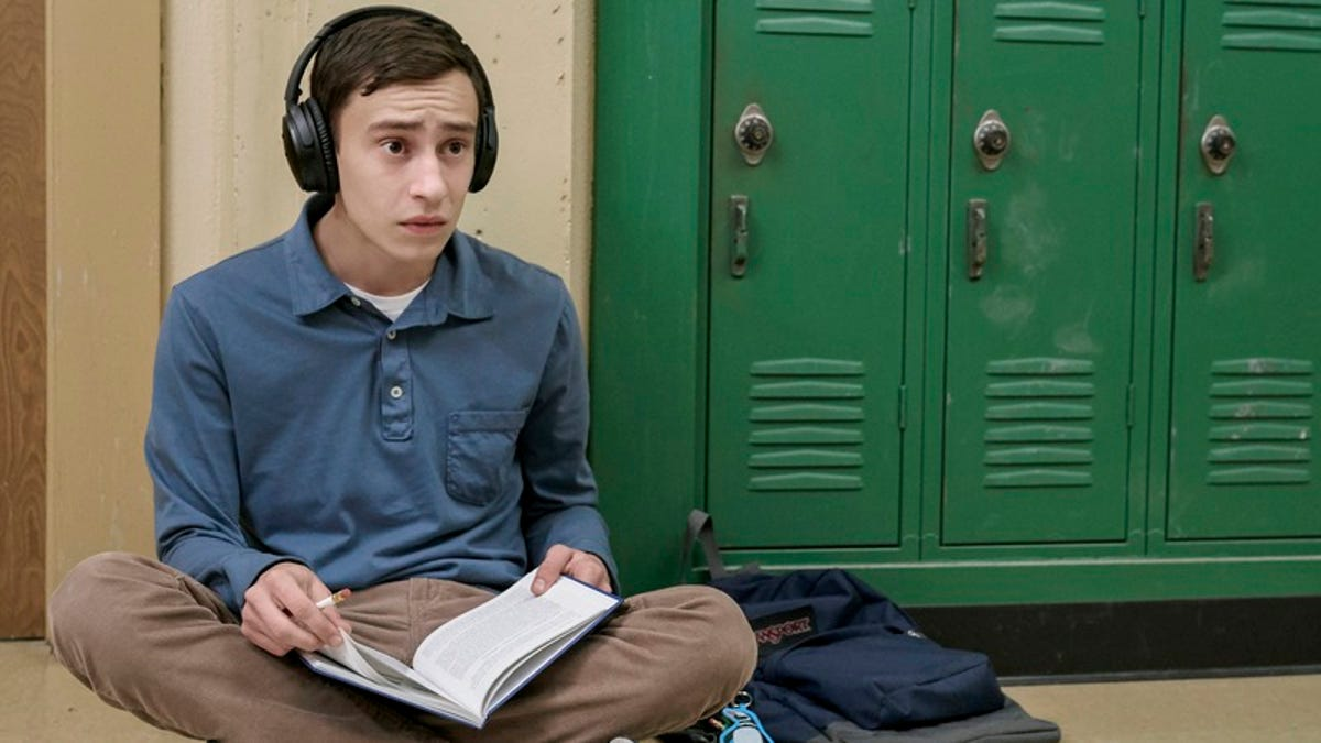 "The more Atypical tries to get autism ""right,"" the more things go wrong"
