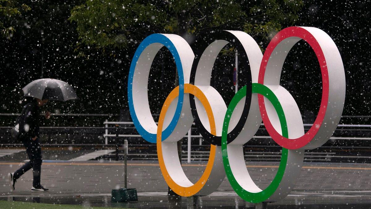Los Juegos Olímpicos de Tokio 2020 se podrían posponer hasta 2021 por el coronavirus