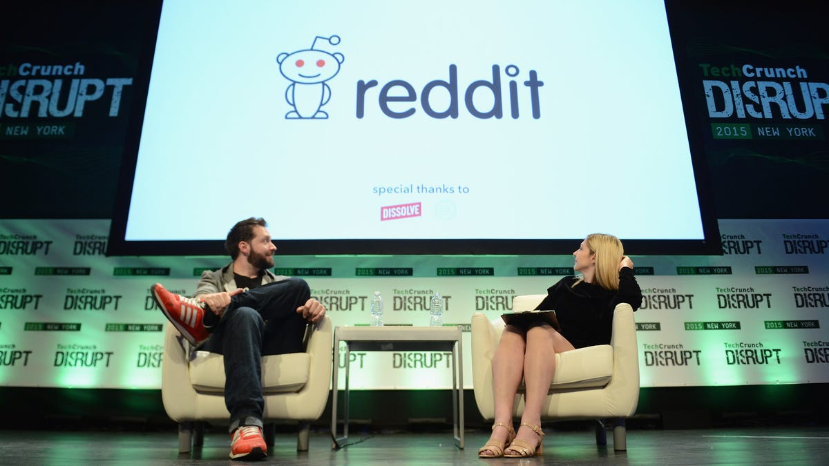 Reddit Will Start to Punish Users for Upvotes as It Eyes Ad Cash