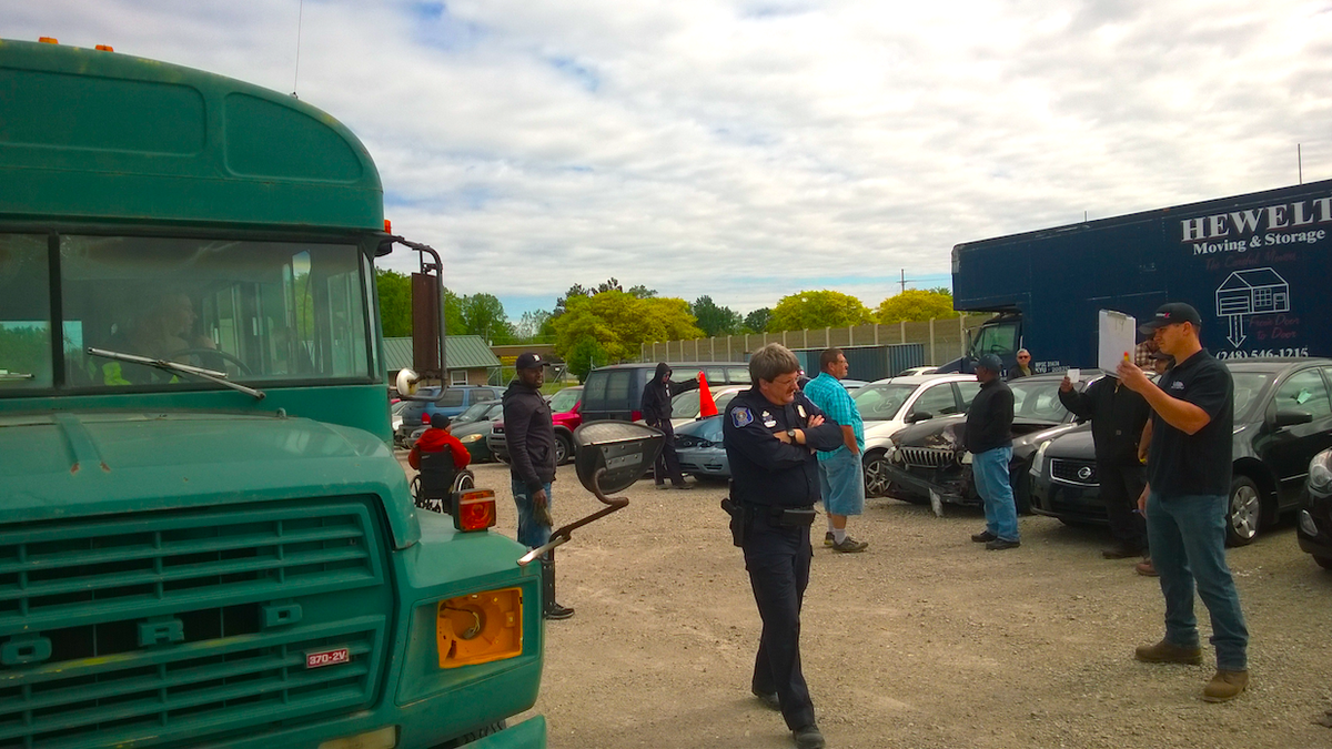 Cheap Cars Com >> I Just Attended A Police Auction And My God Are The Cars Cheap