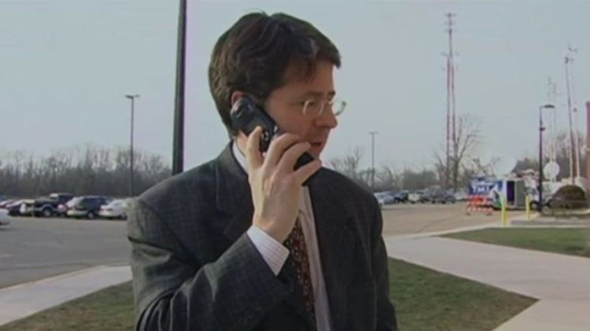 Making A Murderer dreamboat Dean Strang to fight injustice with new docuseries