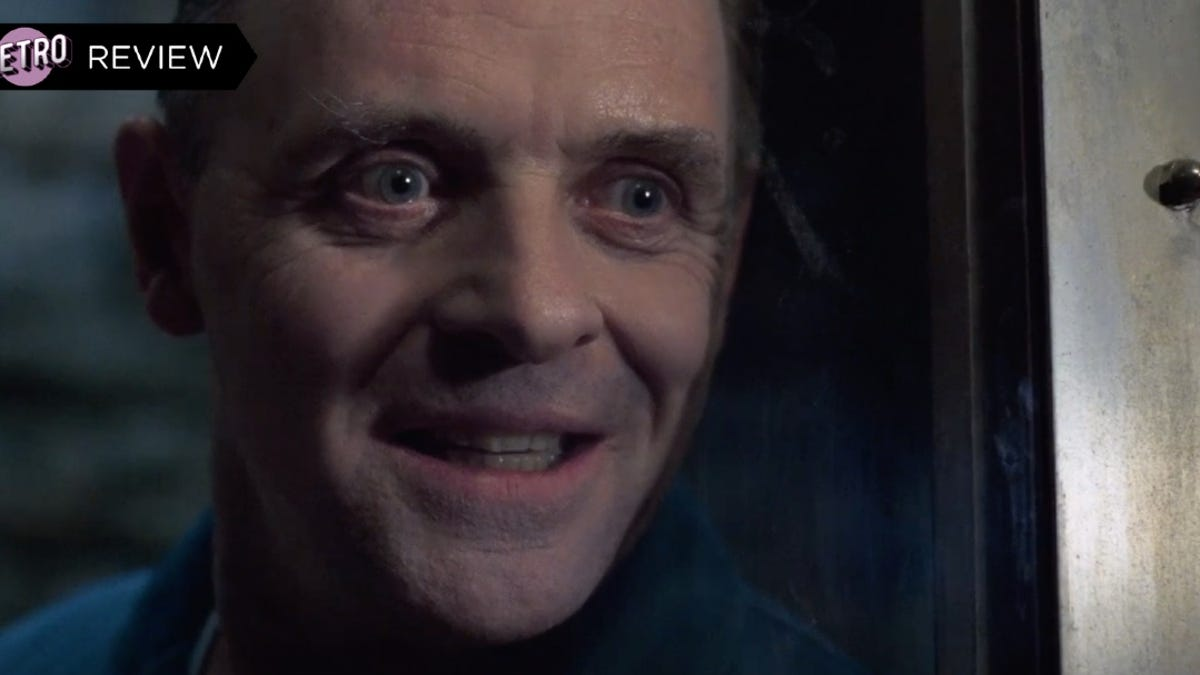 The True Monster in Silence of the Lambs, Still Rearing Its Ugly Head 30 Years Later - Gizmodo
