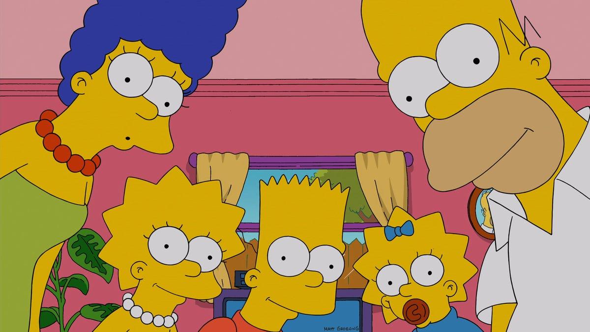 Salgamos de dudas de una vez por todas: cuál es el mejor doblaje de Los Simpson, ¿el español o el latino?