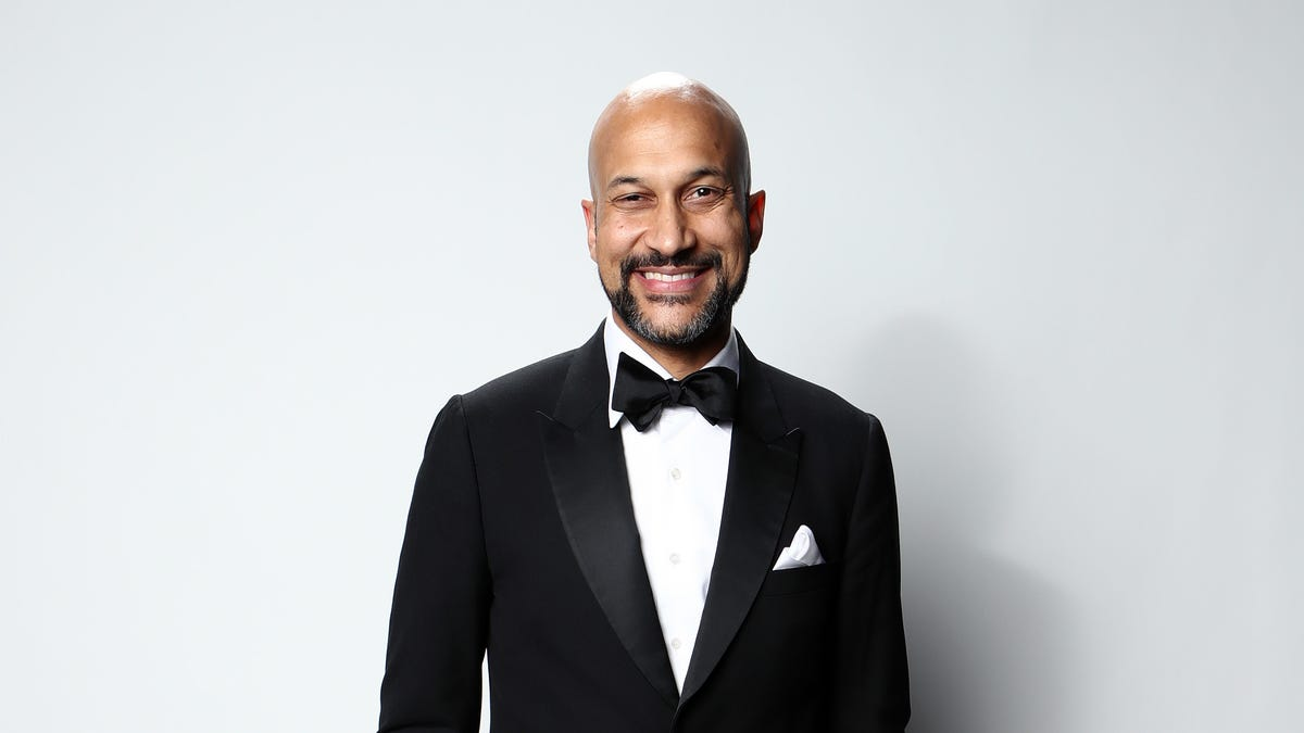 School Is in Session: Keegan-Michael Key & Audible Team Up on The History of Sketch Comedy
