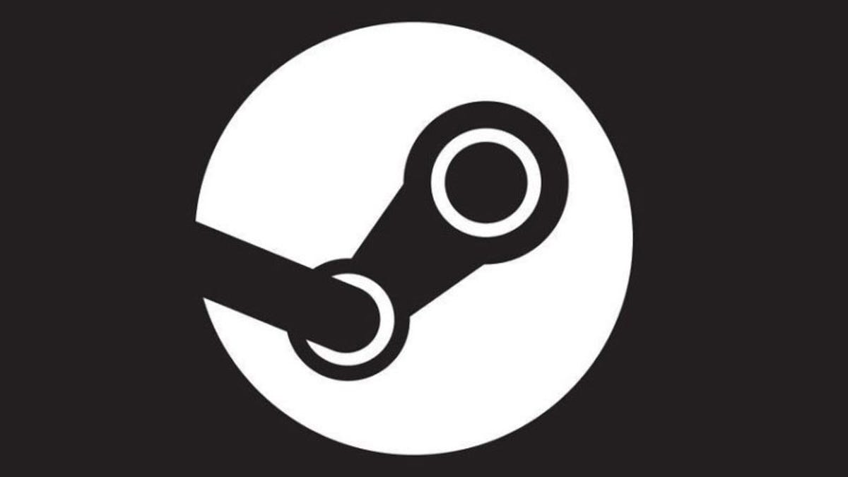 "Valve, Capcom & Bethesda Fined $9.5 Million For ""Geo-Blocking"" PC Games"